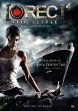 Video/DVD. Title: [REC] 4 Apocalypse