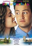 Video/DVD. Title: Fools Rush In