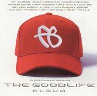 FB Entertainment Presents: The Good Life