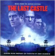 The Last Castle [Music from the Motion Picture]