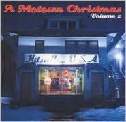 A   Motown Christmas, Vol. 2