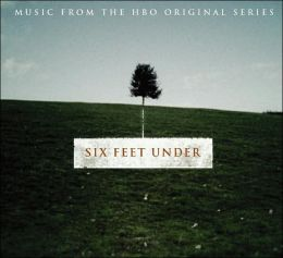 Six Feet Under [Soundtrack]