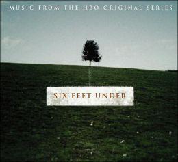 Six Feet Under [Soundtrack]