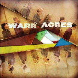 Warr Acres