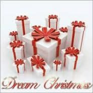 Dream Christmas, Vol. 1