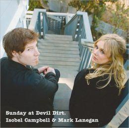 Sunday at Devil Dirt [Bonus Tracks]