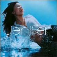 Jenifer [Bonus Tracks]