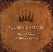 She's a Queen: A Collection of Greatest Hits