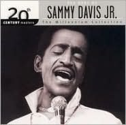 20th Century Masters - The Millennium Collection: Best of Sammy Davis Jr.