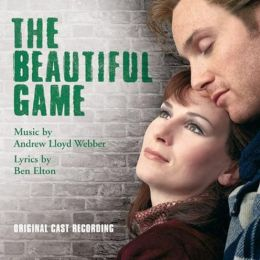 The Beautiful Game [Soundtrack]