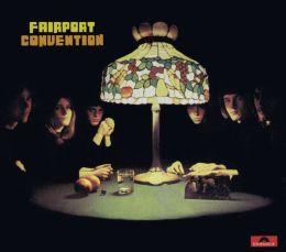 Fairport Convention [Bonus Tracks]