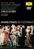 Video/DVD. Title: Die Fledermaus
