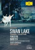 Video/DVD. Title: Swan Lake (Vienna State Opera Ballet)