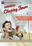 Video/DVD. Title: Cherry Town