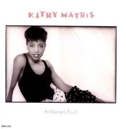 Woman's Touch [Bonus Tracks] [Remastered]