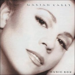 Music Box [Bonus Track]