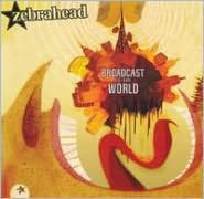 Broadcast to the World [Japan Bonus Tracks]