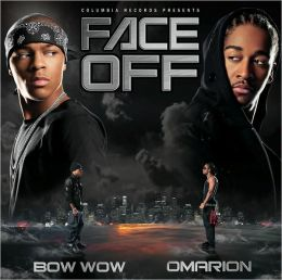 Face Off [Japan Bonus Tracks]