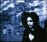 Blunderbuss [Japan Bonus Tracks]