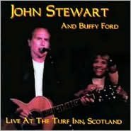 Live at the Turf Inn, Scotland