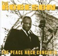 Peace Arch Concerts