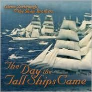 Day the Tall Ships Came