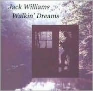 Walkin' Dreams