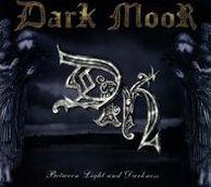 Between the Light & Darkness [Bonus Tracks]