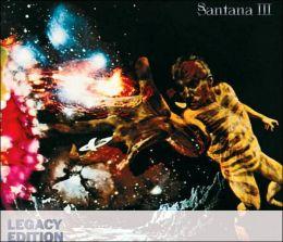 Santana III [Legacy Edition]