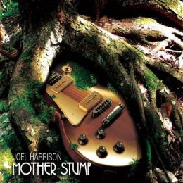 Mother Stump