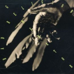 Generator [Bonus Tracks]