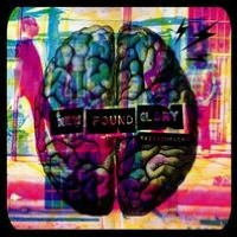 Radiosurgery [Deluxe Edition]