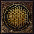 CD Cover Image. Title: Sempiternal, Artist: Bring Me the Horizon
