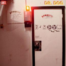 B-Room