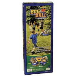 Big League Bag Ball
