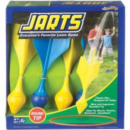 Jarts