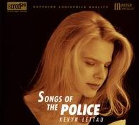 Songs of the Police