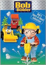 Bob the Builder: Bob's Hard at Work Collection (3pc) / (Ws Dub Sub)
