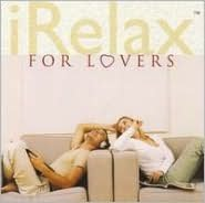 Relax for Lovers
