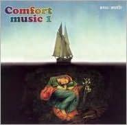Comfort Music, Vol. 1