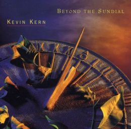 Beyond the Sundial