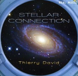 Stellar Connection