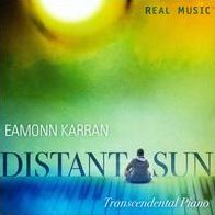 Distant Sun: Transcendental Piano