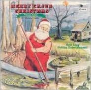 Merry Cajun Christmas, Vols. 1 & 2