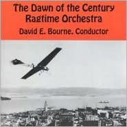 The Dawn of the Century Ragtime Orchestra