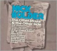 The Other Mixes & The Other Side
