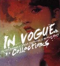 In Vogue Collections