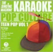Teen Pop, Vol. 1