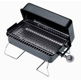 Char-Broil 465133010 Cb Tabletop Gas Grill