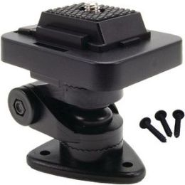Arkon CMP128 Adhesive Camera and Video Recorder Dashboard Mount